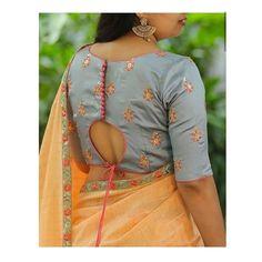 Blouse Back Neck Design baby clothing,children clothing,Teen Clothing blouse designs Choli Blouse Design, Pattu Saree Blouse Designs, Kurta Neck Design, Stylish Blouse Design, Fancy Blouse Designs, Latest Blouse Designs, Choli Designs, Designer Blouse Patterns, Inspiration