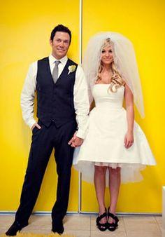 Amanda rae ,  shabby chic ,  plaid ,  Couple Portraits ,  Summer ,  Roundup ,   ,  yellow ,  Yellow