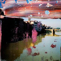 jinkies, worldartcollection: Gerhard Richter
