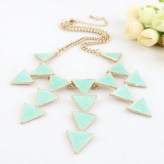 Necklaces - Cheap Necklaces For Women Wholesale Online Sale At Discount Price   Sammydress.com Page 58