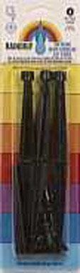 "Raindrip R175CT Low Volume Rotary Sprinklers And Stakes, 1/4"""