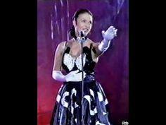 YouTube Angela, Youtube, Cinderella, Paste, Disney Princess, Disney Characters, Motivational, Dresses, Fashion