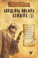 Prezzi e Sconti: #Sherlock holmes stories 2  ad Euro 5.71 in #Ebook #Ebook