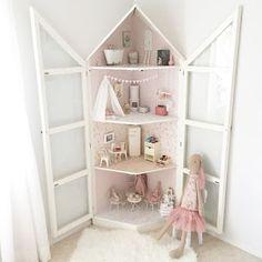 Bebek, Çocuk Odası, Çocuk Odası Raf Modelleri, DEKORASYON, Kız Çocuk Odalarına Özel Raf Modelleri, Kız Çocuk Odasında Raf Dekorasyon Fikirleri, Raf Dekorasyon Fikirleri, Çocuk Odası Raf Modelleri,