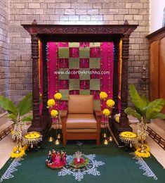 Housewarming Decorations, Marriage Decoration, Wedding Stage Decorations, Baby Shower Decorations For Boys, Backdrop Decorations, Diwali Decorations, Flower Decorations, Hyderabad, Chennai