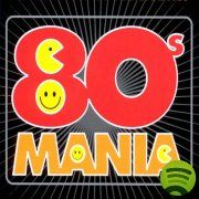 Listen to I've Never Been To Me by Charlene - Mania. Discover more than 56 million tracks, create your own playlists, and share your favorite tracks with your friends. 100 Hits, Free Music Streaming, Create Your Own, Symbols, Songs, Feelings, Cool Stuff, Irene, Cool Things