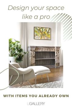 15 Ugallery Exclusives Ideas Design Your Home Interior Design Tips Organizing Your Home
