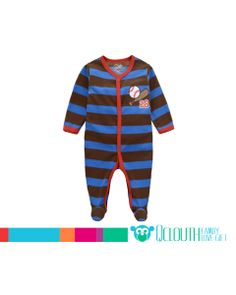 ee7be4506 60 Best Baby Pajamas images
