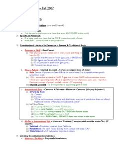 Contract Law Flowchart | Offer And Acceptance | Damages Criminal Procedure, Civil Procedure, Law Notes, Offer And Acceptance, Torts Law, Contract Law, United States Constitution, Constitutional Law, Computers