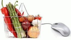 """bevh im Expertenaustausch über E-Food-Commerce auf der """"Next Generation Food"""" - http://www.onlinemarktplatz.de/61364/bevh-im-expertenaustausch-ueber-e-food-commerce-auf-der-next-generation-food/"""
