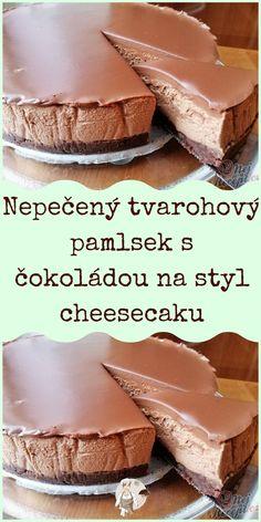 Cheesecake, Drinks, Food, Drinking, Beverages, Cheesecakes, Essen, Drink, Meals