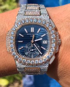 Get first copy of branded watches online on Amazing Baba. Here you can buy replica luxury watches online, Replica Watches aaa quality & First Copy Watches at less prices. Stylish Watches, Luxury Watches For Men, Cool Watches, Rolex Watches, Gold Diamond Watches, Expensive Watches, Beautiful Watches, Watch Brands, Cute Jewelry