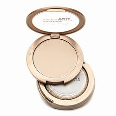 Polvo Matte Dream Compacto Maybelline Sand Medium 0-1