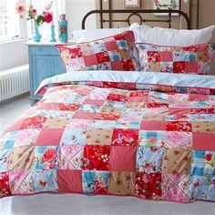 PiP Studio Bed Linen