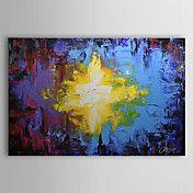 Dipinti a mano olio pittura astratta 1305-AB0... – EUR € 65.99