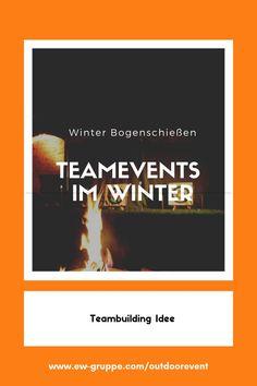 Weihnachtsfeier Abteilung Ideen.Die 73 Besten Bilder Von Teamevents Im Winter In 2019