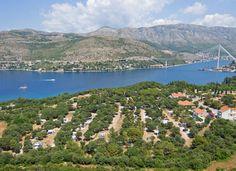 Prezzi e Sconti: #Dubrovnik mobile homes a Dubrovnik  ad Euro 37.83 in #Dubrovnik #Croazia