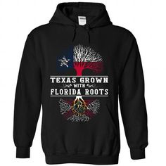 (GrownRoot001) GrownRoot001-004-TEXAS - #gift card #novio gift. SECURE CHECKOUT => https://www.sunfrog.com/States/GrownRoot001-GrownRoot001-004-TEXAS-8015-Black-Hoodie.html?68278