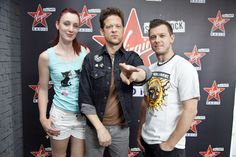Jason Newsted interview 2014 Jason Newsted, Metallica, Interview