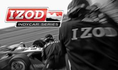 Vote on your favorite IZOD IndyCar T-Shirts over on facebook.com/izod, and while you're at it, enter for a chance to win a ride in 2-Seater!    Join the fun: http://www.facebook.com/IZOD/app_229870513738527