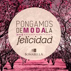 La felicidad también es un estilo. Celestial, Outdoor, Art, Frases, Happiness, Style, Outdoors, Craft Art, Kunst