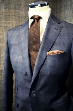 JHilburn can help you find your jacket style. yvette.najarro@jhilburnpartner.com