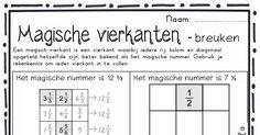 JUF-STUFF magische vierkanten breuken.pdf