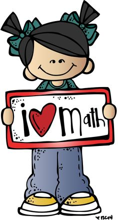 Blog Post - Are your students writing during math class? Explaining mathematical thinking with pictures, numbers and words is how students make sense of mathematics.  When we don't give our mathematicians time to put their investigations, discoveries, ideas and theories into words - we are just breeding formula memorizers instead of conceptual understanders.  #wildaboutfifthgrade