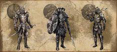 TESO-Armor-Concept-Art.jpg (2970×1321)