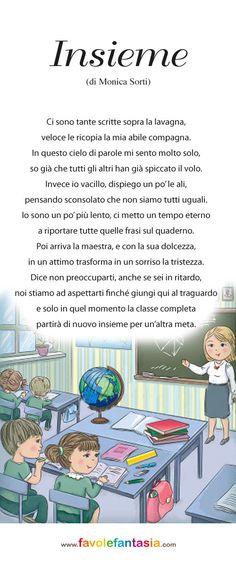Insieme_Monica-Sorti.jpg (500×1227)