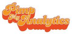 Silesia SEM uruchomiła projekt projekt #PimpMyAnalytics.   http://www.silesiasem.pl/odpicuj-swojego-analyticsa-konfiguracja-i-zbieranie-danych