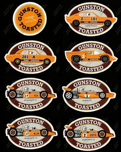 - My old classic car collection Car Prints, 2 Peter, Old Classic Cars, Car Illustration, Formula One, Shop Signs, Vintage Cars, Race Cars, Racing