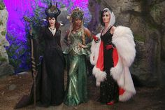 'Once Upon A Time' Season 4 Spoilers: Cruella De Vil Gets Time To Shine; New Love For Regina? - http://asianpin.com/once-upon-a-time-season-4-spoilers-cruella-de-vil-gets-time-to-shine-new-love-for-regina/