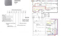 Bad Boy Wiring Diagram with regard badboy buggy Bad