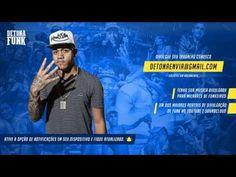 MC DAVI - VÍCIO (Ivaad Videos) DJ XAPEEU OFFC