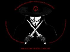 V For Vendetta Man With Knifes iPhone 8 Wallpapers All New Wallpaper, Free Android Wallpaper, Hacker Wallpaper, Black Wallpaper Iphone, Dark Wallpaper, Mobile Wallpaper, System Wallpaper, Flash Wallpaper, Stone Wallpaper