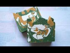 MAKING DAFFODILS NATURAL SOAP-FACEM SAPUN NARCISE SI PAPADII Cupcake Soap, Daffodils, Cupcakes, Natural, Youtube, Life, Cupcake Cakes, Nature, Youtubers