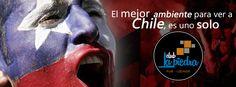 (Banners) o foto portada por toda la temporada mundial era, facebook Club la Piedra.