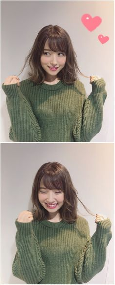 日々是遊楽 — omiansary27: http://blog.nogizaka46.com/ Misa