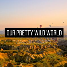 Pretty Wild World   Travel Blogger   Travel Enthusiast   Travel Destinations   Travel Guides   Travel Tips and Tricks   Travel Experience   Travel group board