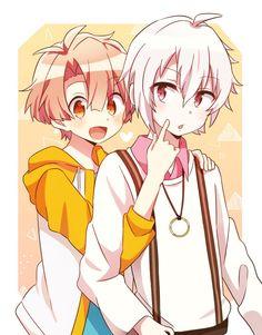Blonde Hair Yellow Eyes Anime, Fanarts Anime, Anime Films, Abs Workout For Women, Kawaii Anime, Anime Guys, Character Art, Chibi, Anime Art