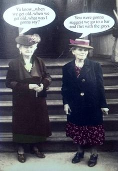 42 ideas funny happy birthday quotes for friends friendship humor Happy Birthday Quotes For Friends, Funny Happy Birthday Pictures, Funny Love, Haha Funny, Funny Humor, Funny Stuff, Hilarious, Old Lady Humor, Friend Friendship