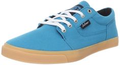 DC Women's Bristol Cvas Action Sports Shoe -- You can find out more details at the link of the image.