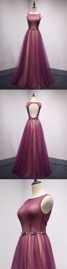 prom dress long,prom dress modest,prom dress simple,prom dress cheap,african prom dress,prom dress 2018,prom dress vintage,prom dresses plus size,prom dresses a line,prom dresses purple #demidress #prom #promdress #promdresses #promdresslong  #womensfashion #womenswear #eveningdresses #purple #tulle