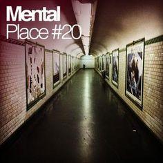 Mental Place #20  http://www.mixcloud.com/sub88/mental-place-20/