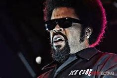 ICE CUBE @ Rock the Bells 2012 in Mountain View at the Shoreline. With Javon & our friends.. One of the best festivals EVER!!