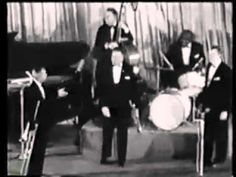 """JoanMira - 3 - In the heat of the night: Kid Ory - """"Tiger rap"""" - Video - Music  - Live - 19..."""