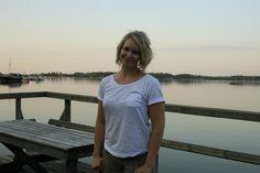 Hei, minä olen Mira Metsälä, 26-vuotias viestinnän moniosaaja Porista. Lisätietoa minusta saat työnhakusivuiltani http://miralletoita.wordpress.com