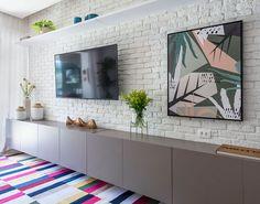 Wardrobe Interior Design, Wardrobe Design Bedroom, Home Interior Design, Living Room Update, Home Living Room, Living Room Designs, Wardrobe Laminate Design, Tv Decor, Home Decor