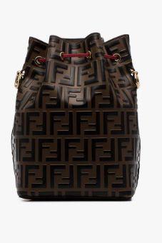dba195308e1f Handbags  Shop 1396 Brands up to −80%